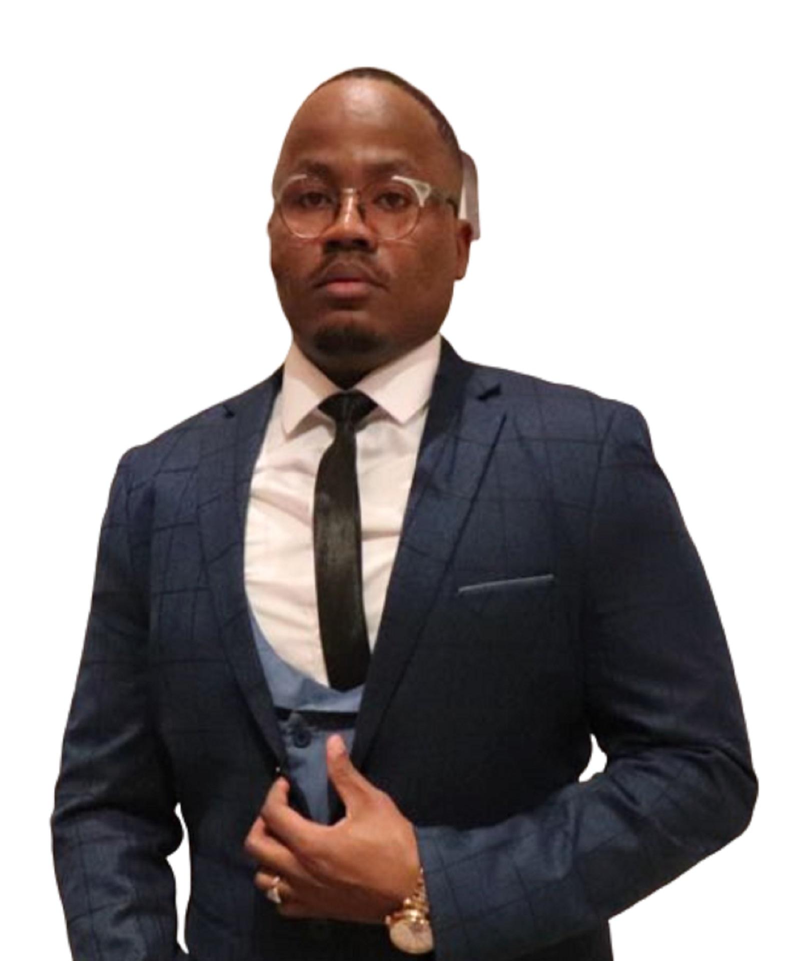 Anderson Livingstone Kisanga
